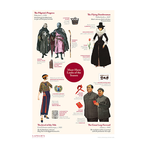 The Pilgrim's Progress - Poster