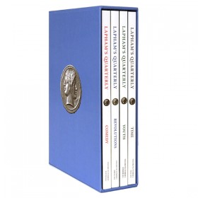Volume VII Collector's Set